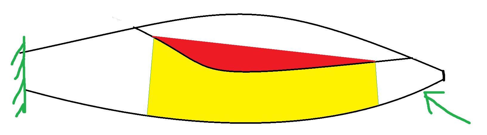 1614013823542.png