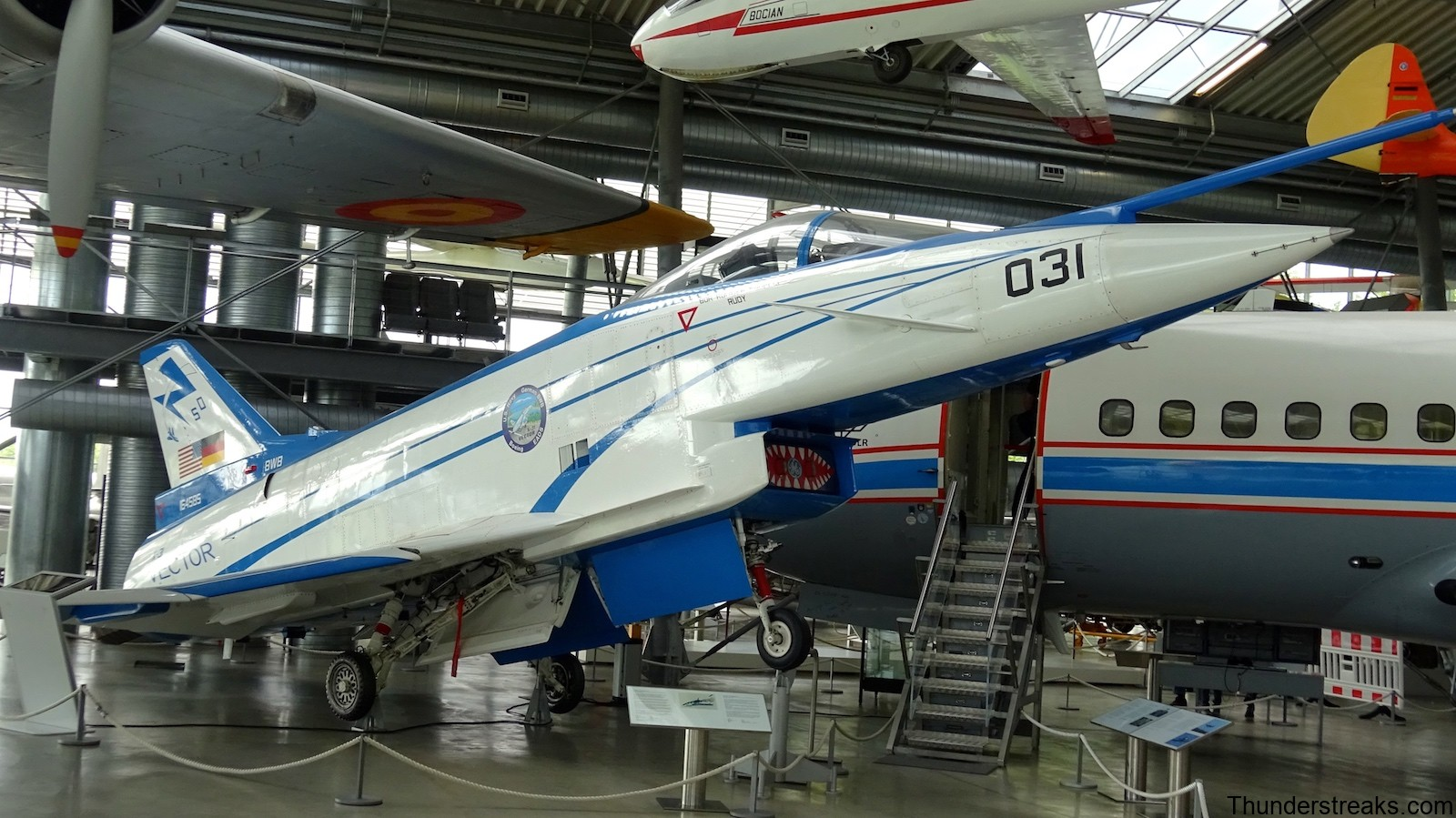164585-EADSBoeing-X-31-.jpg