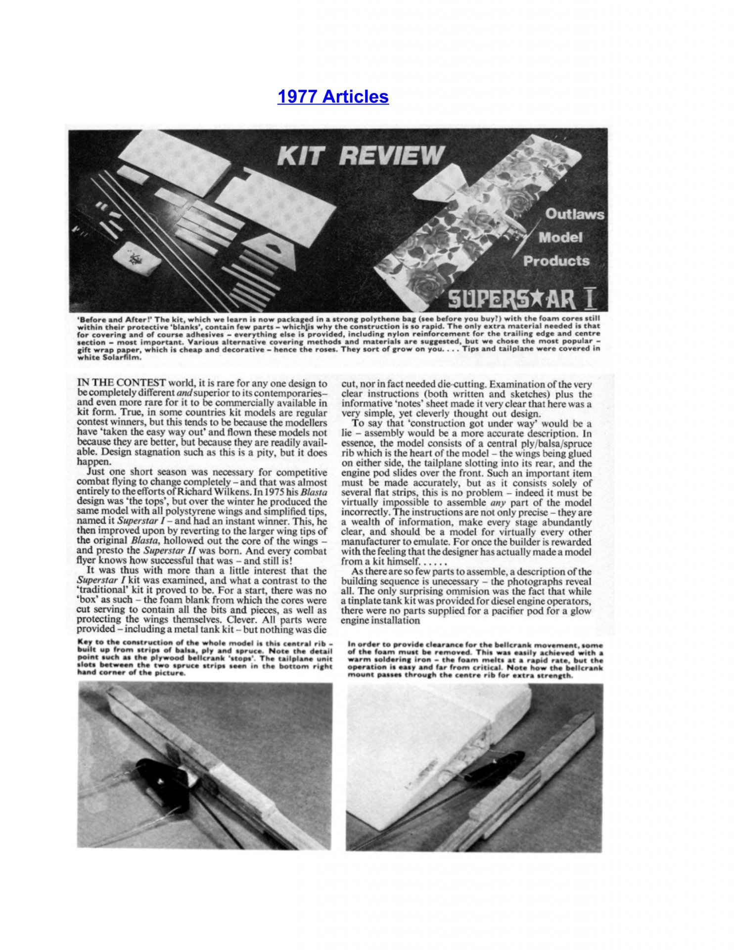 1977 Articles.jpg