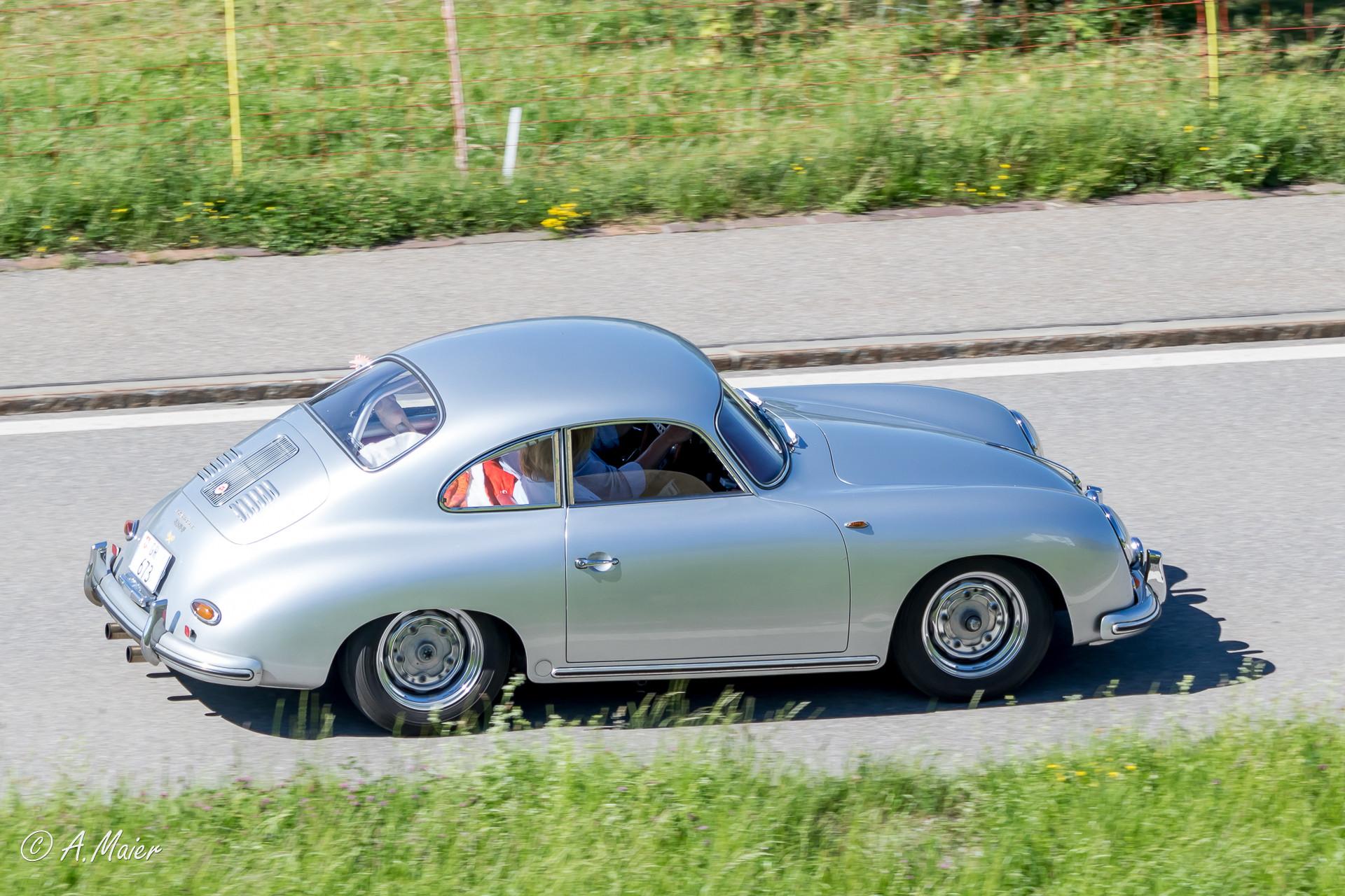 Klicke auf die Grafik für eine vergrößerte Ansicht  Name: 2020.07.05 Porsche 356 Schweiz-329.jpg Ansichten: 0 Größe: 1,04 MB ID: 11806585