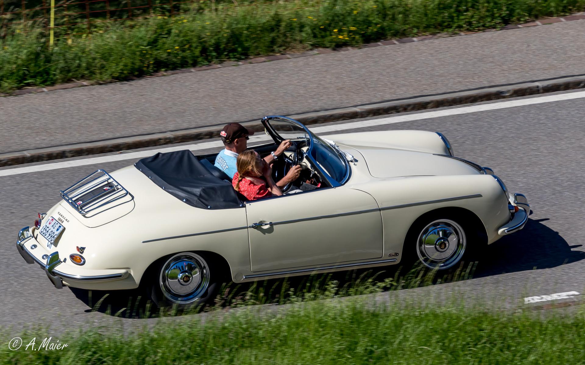 Klicke auf die Grafik für eine vergrößerte Ansicht  Name: 2020.07.05 Porsche 356 Schweiz-357.jpg Ansichten: 0 Größe: 653,8 KB ID: 11806586