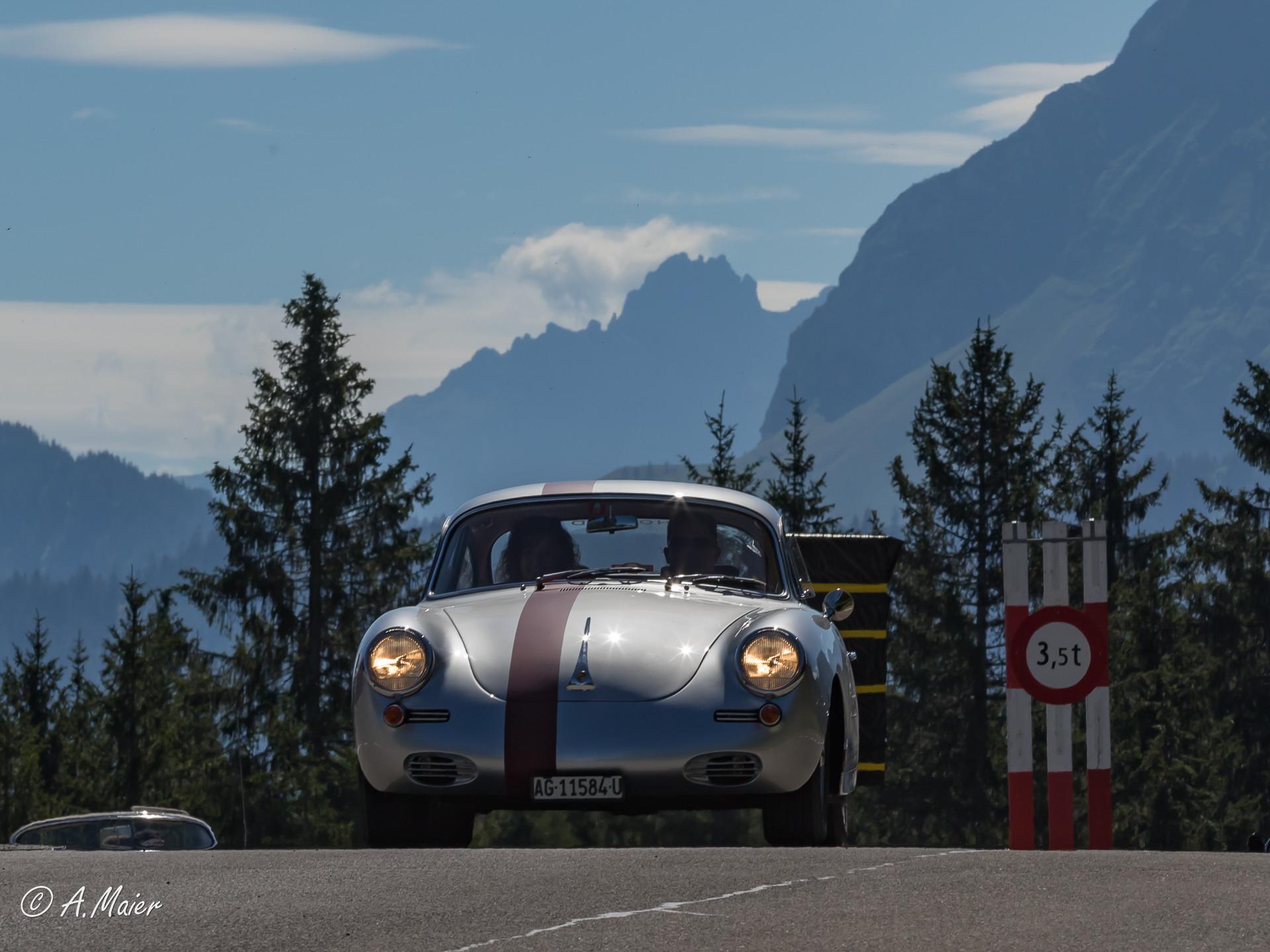 Klicke auf die Grafik für eine vergrößerte Ansicht  Name: 2020.07.05 Porsche 356 Schweiz-5.jpg Ansichten: 0 Größe: 565,3 KB ID: 11806574