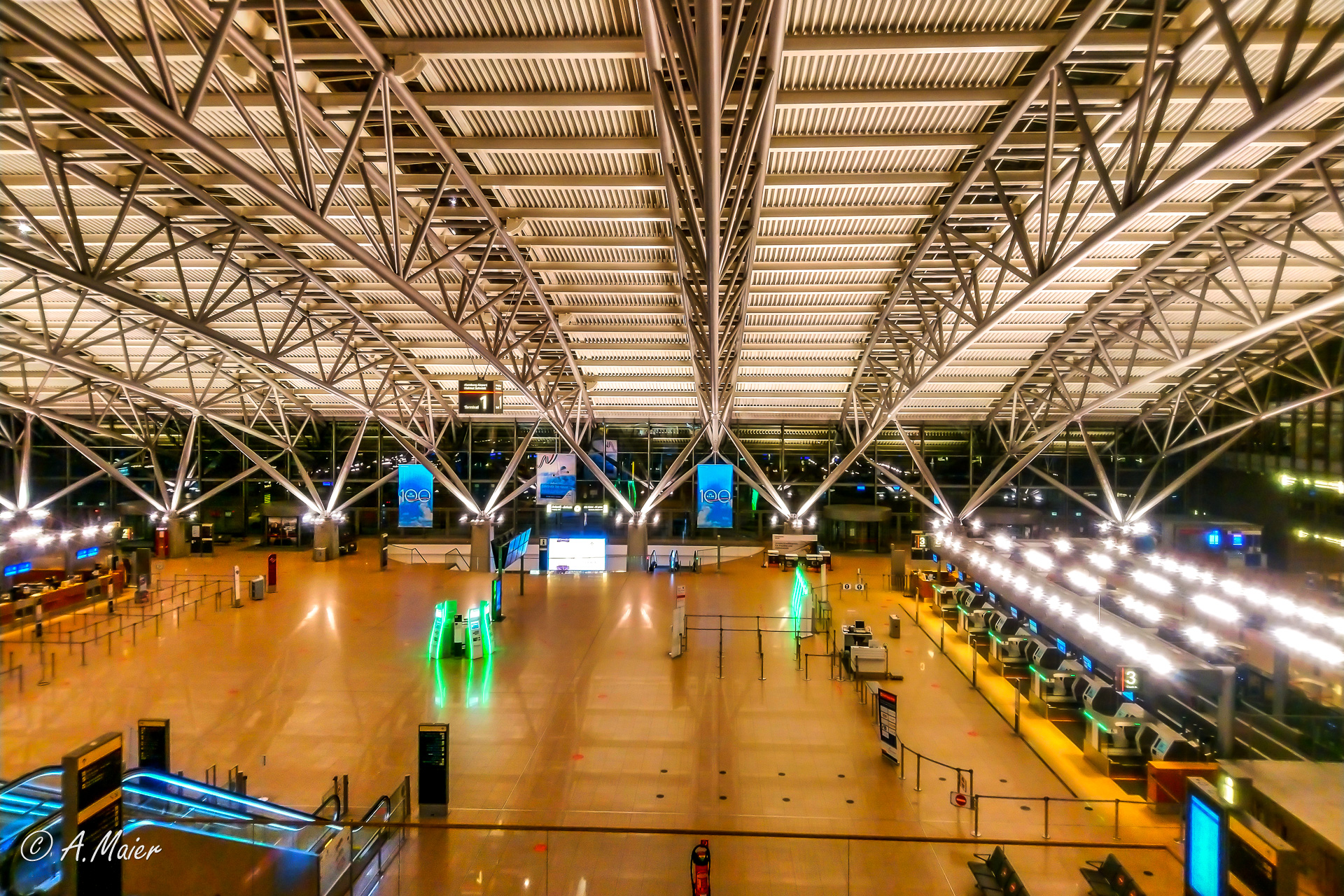 2020.10.20  HH Airport-1-2.jpg