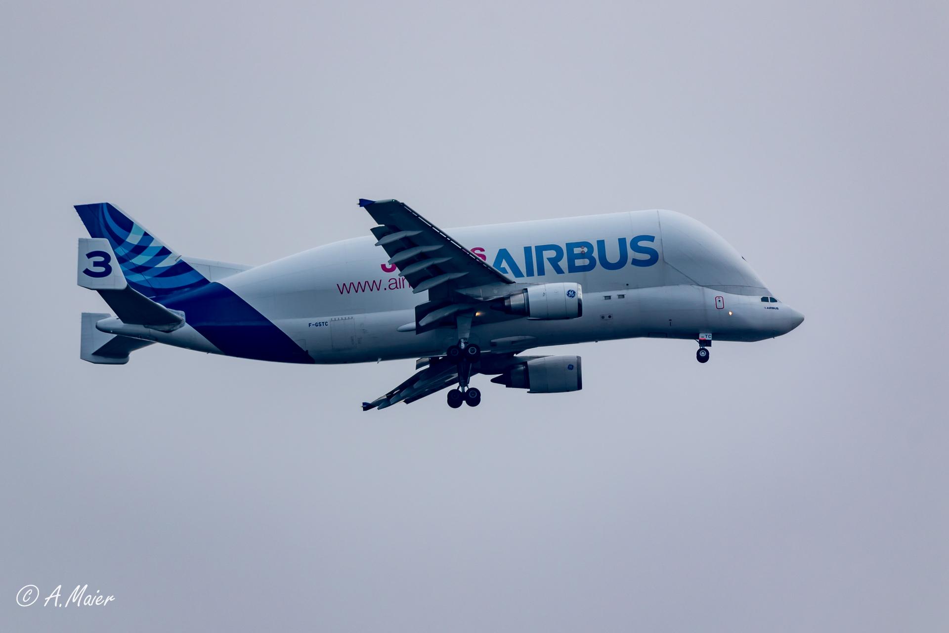 2020.10.23  HH Airport und Hafen-0009.jpg