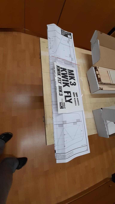 20201207_121626.JPG