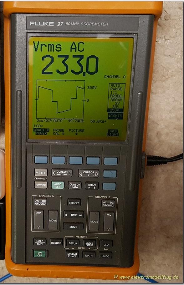 250w-ac-230vac-spannung.jpg
