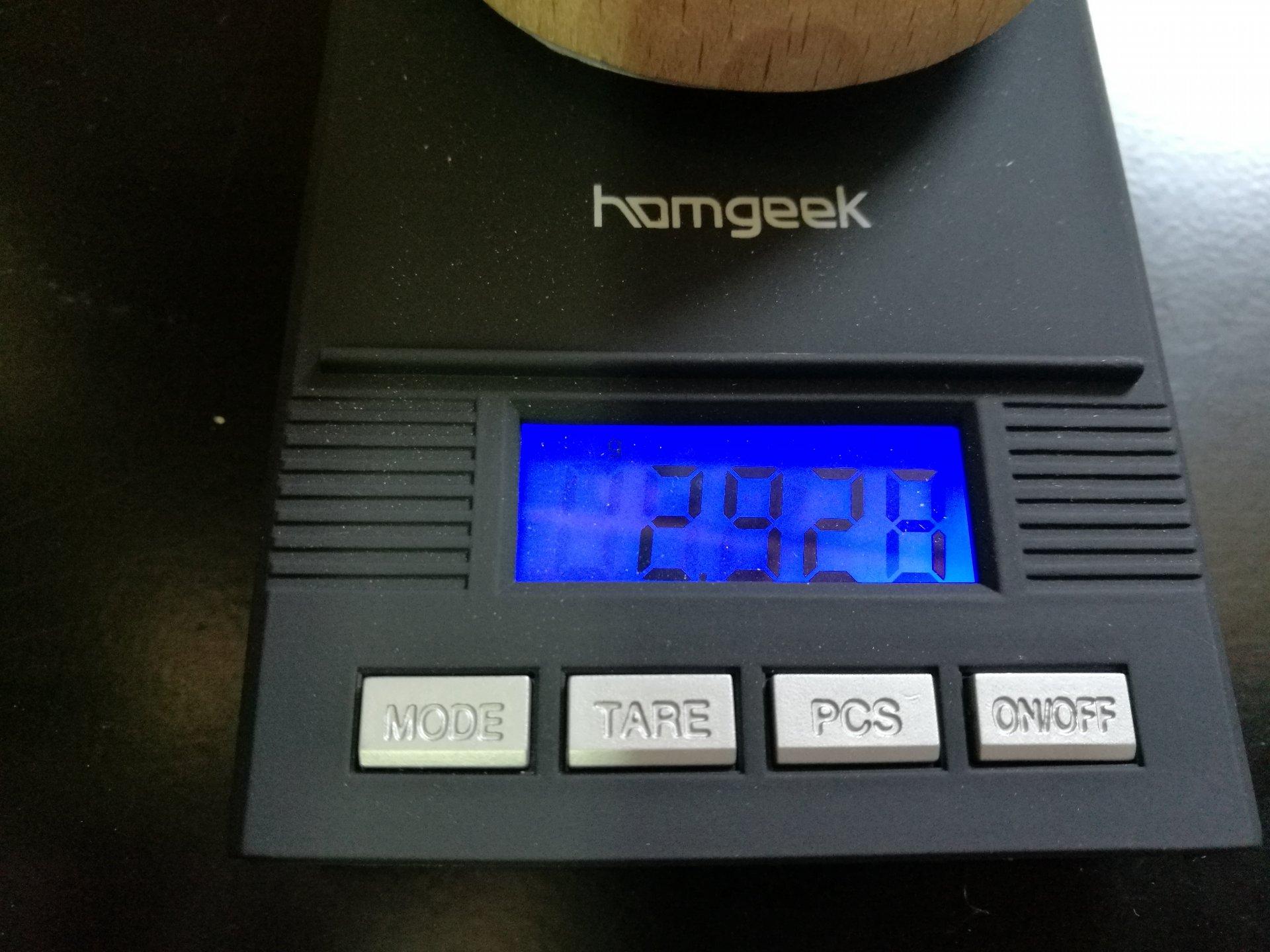 28Gesamtgewicht.jpg