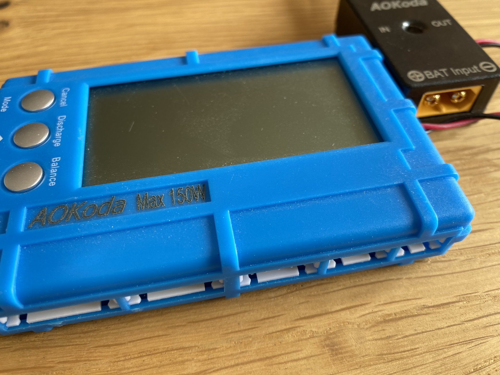 33CB0048-B383-47D0-AD00-D5C96F14CCD8.jpeg