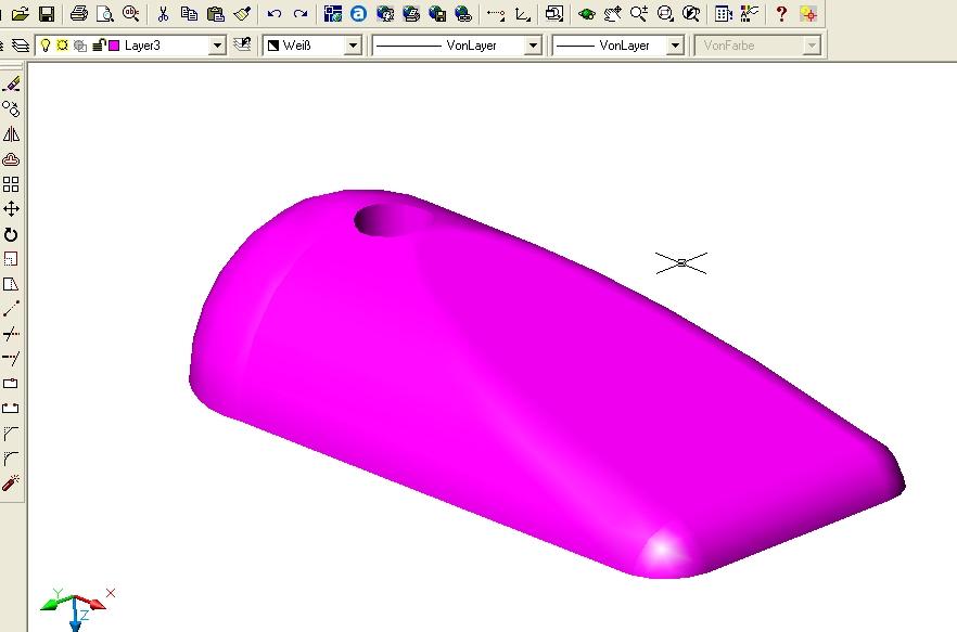 3D Zeichnung Auto CAD neu.jpg