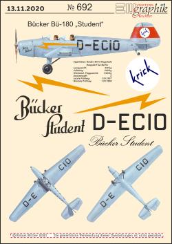 692-EM-Deko-Bücker Bü-180 Student-250.png