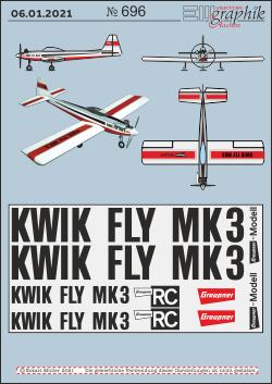 696-EM-Modell-Namen_Graupner-KWIK FLY MK 3-250.png
