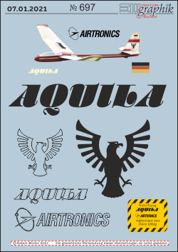 697-EM-Modell-Namen_Airtronics-AQUILA-250.png
