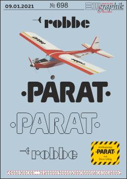 698-EM-Modell-Namen_robbe_PARAT-250.png