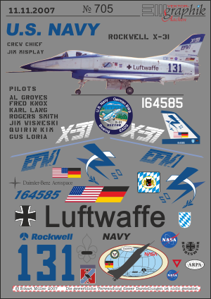 705-EM-Deko_Rockwell X-31-300.png
