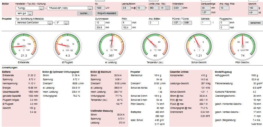 ___________________Motor-ASW17-1,5kg_3S_12x6_21-2-2021_.jpg