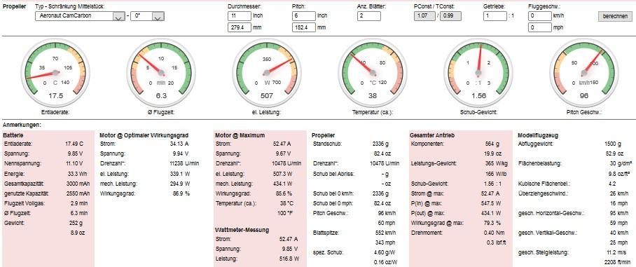 ___________________Motor-ASW17-2,5kg_3S_11x6_20-2-2021_.jpg