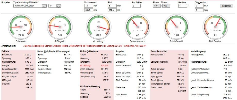 ___________________Motor-ASW17-2,5kg_3S_12x6_20-2-2021_.jpg