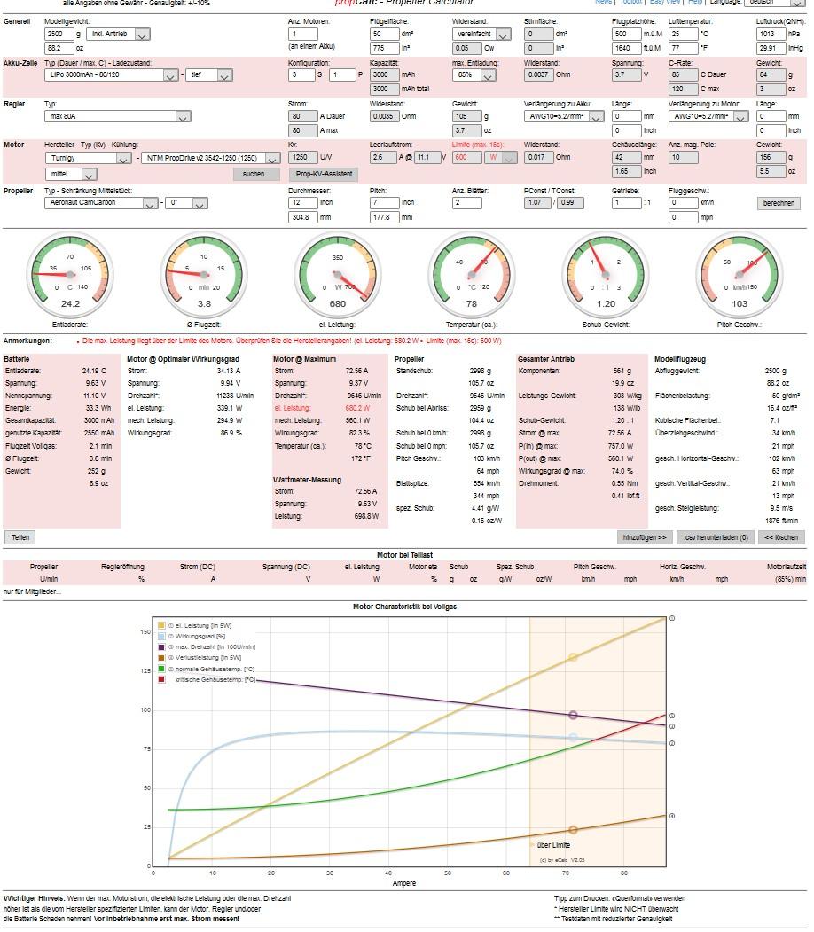 ___________________Motor-ASW17-2,5kg_3S_12x7_20-2-2021_.jpg