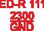 Abb. 2.1-1 ED-R 111 + Höhe.png