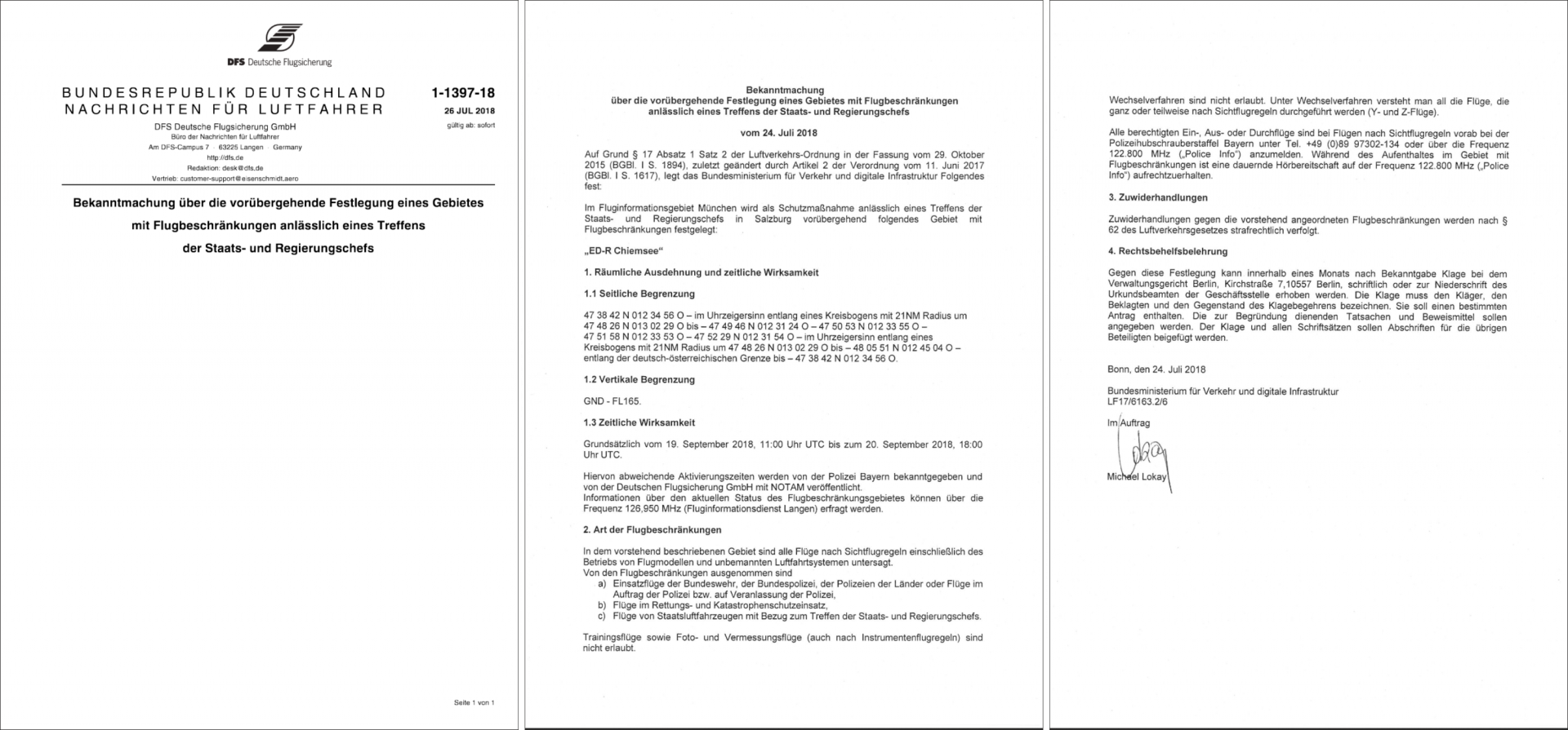 Abb. 2.2-12  ED-R Chiemsee (NfL)_3000px.png