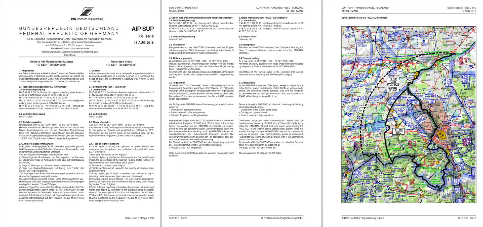 Abb. 2.2-7  ED-R Chiemsee (AIP SUP)_3000px.png
