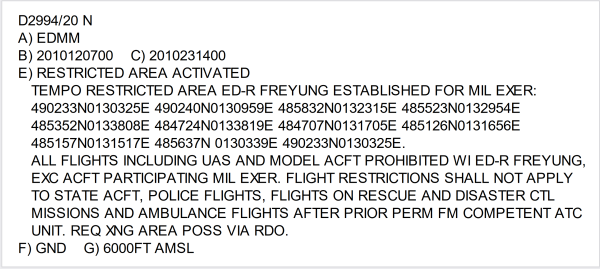 Abb 7-2_NOTAM ED-R Freyung 202-10.png