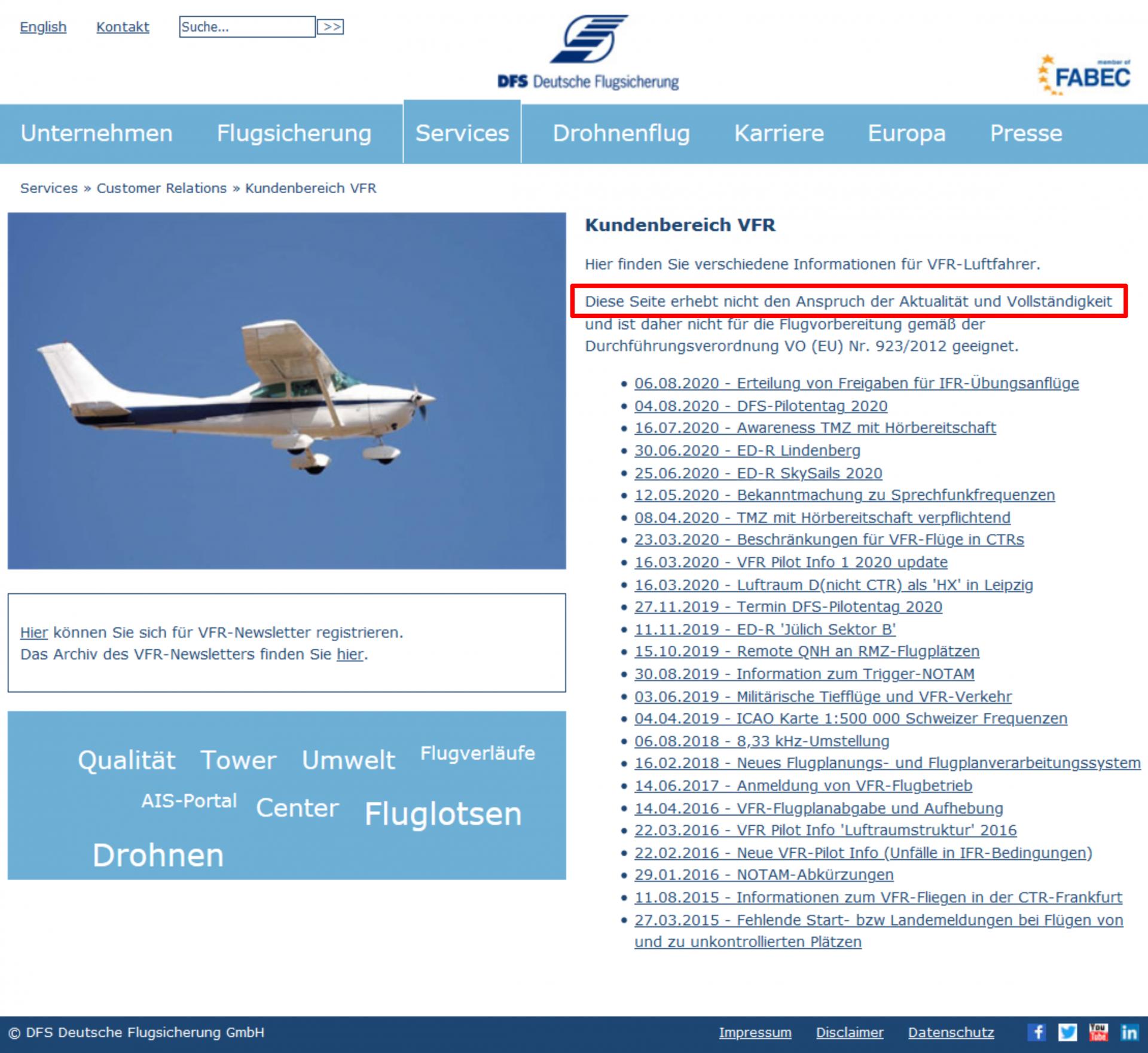 Abb 9.1-2_DFS - Kundenbereich VFR.png