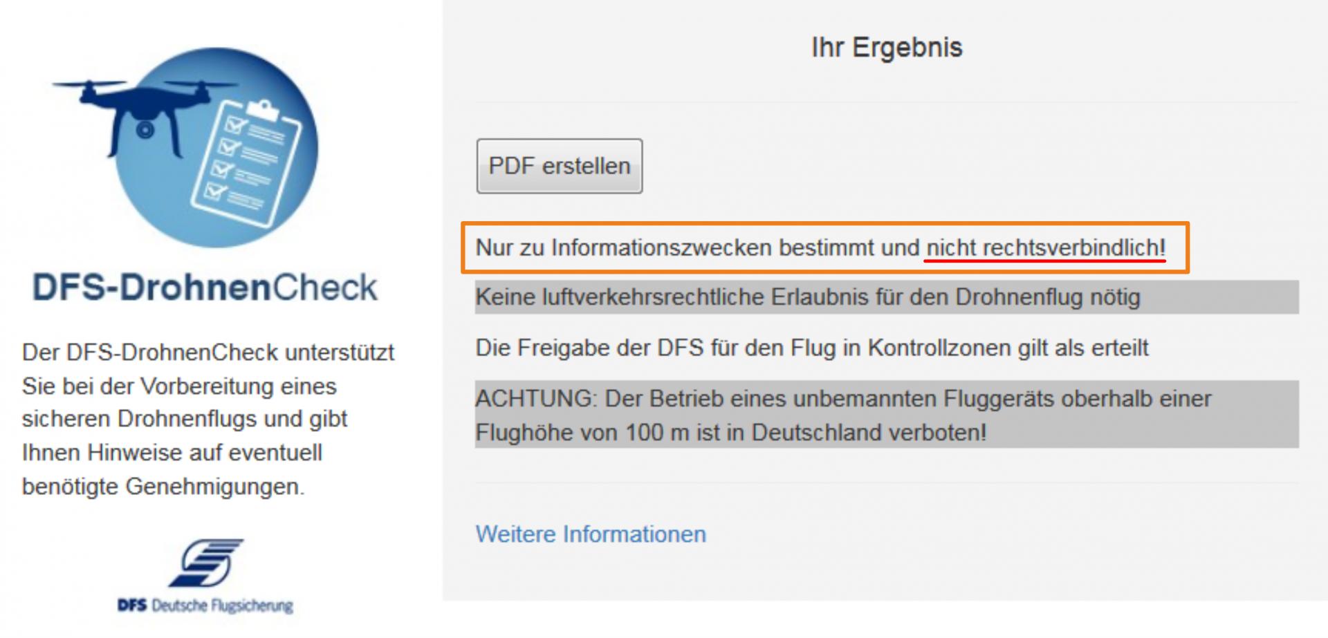 Abb 9.2-2a  DFS-DrohnenCheck 3.png