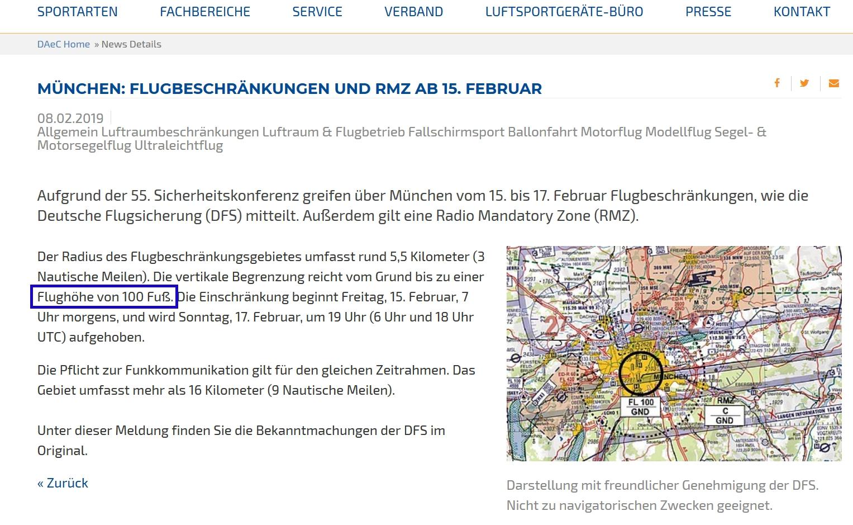 Abb 9.3-4_ MÜNCHEN_Vol-DAeC.jpg