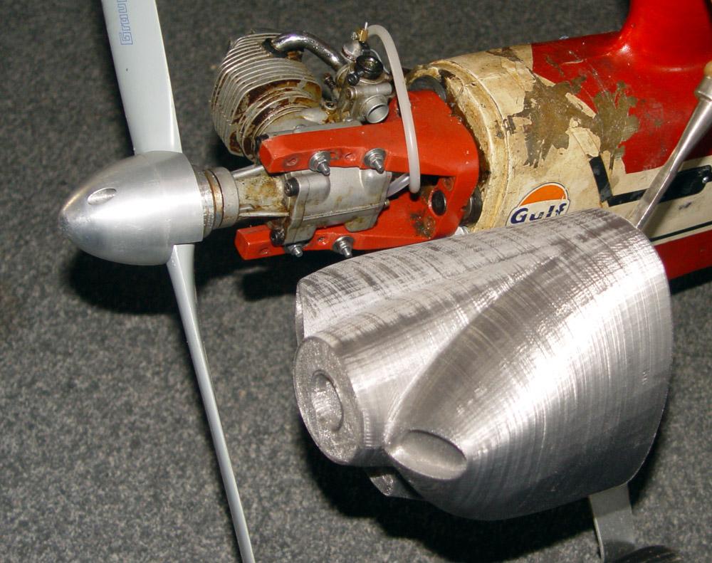 Aerobat 14.jpg