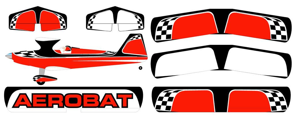 Aerobat grfx018.jpg