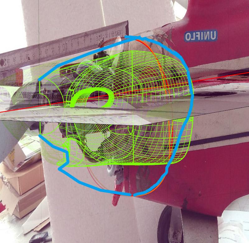 Aerocow01.jpg