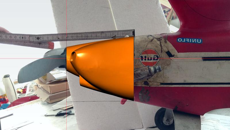Aerocow02.jpg