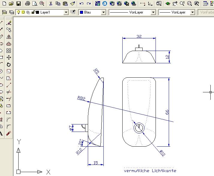 Ansaldo 2D Zeichnung  Tank.jpg