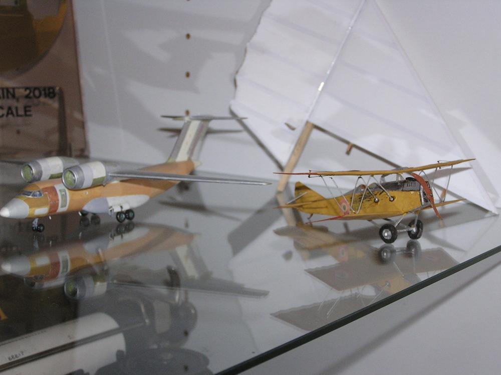 Ansaldo SLW16.jpg