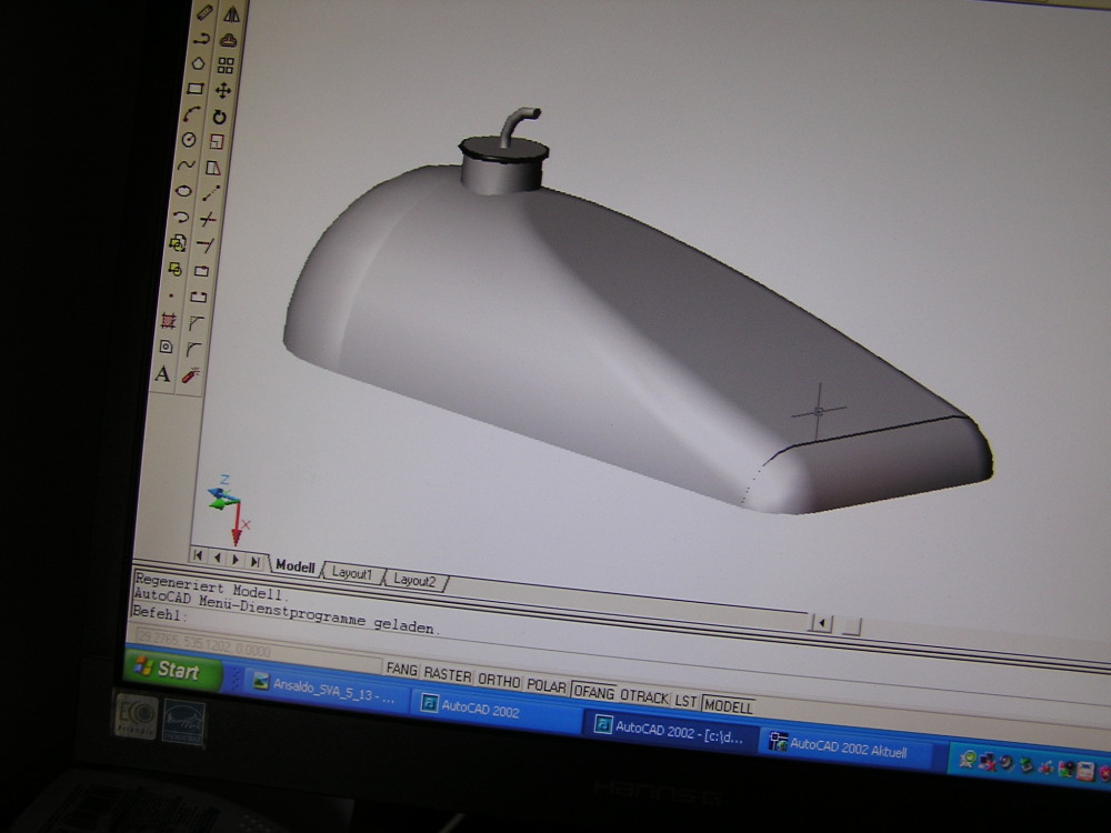 Ansaldo Tank CAD 1.jpg