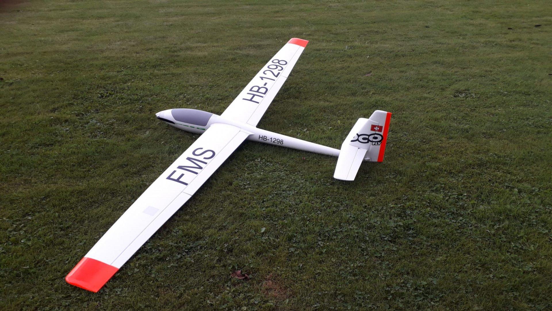 ASW-17.jpg