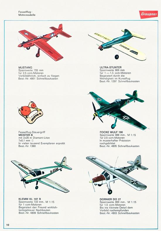 Auszug aus altem Graupner Katalog.JPG
