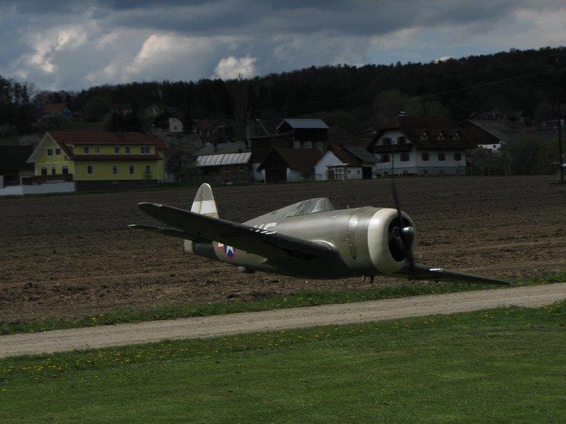 aWerner_P-47.jpg