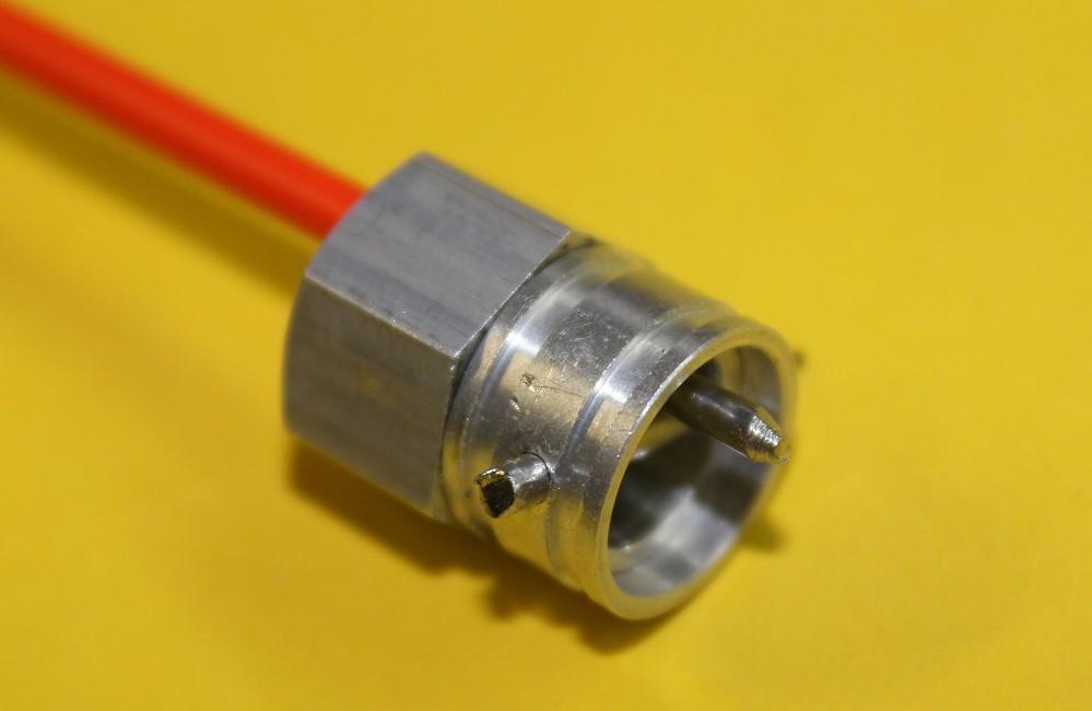 b02-2.jpg