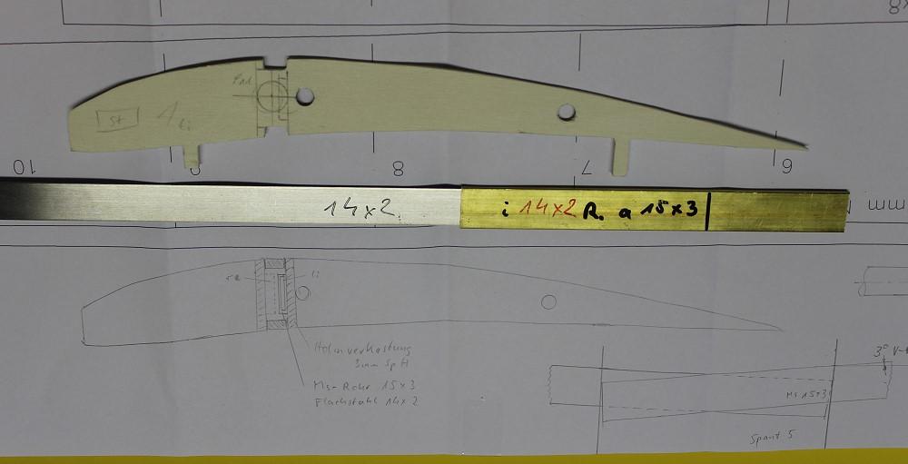 b04-2.jpg