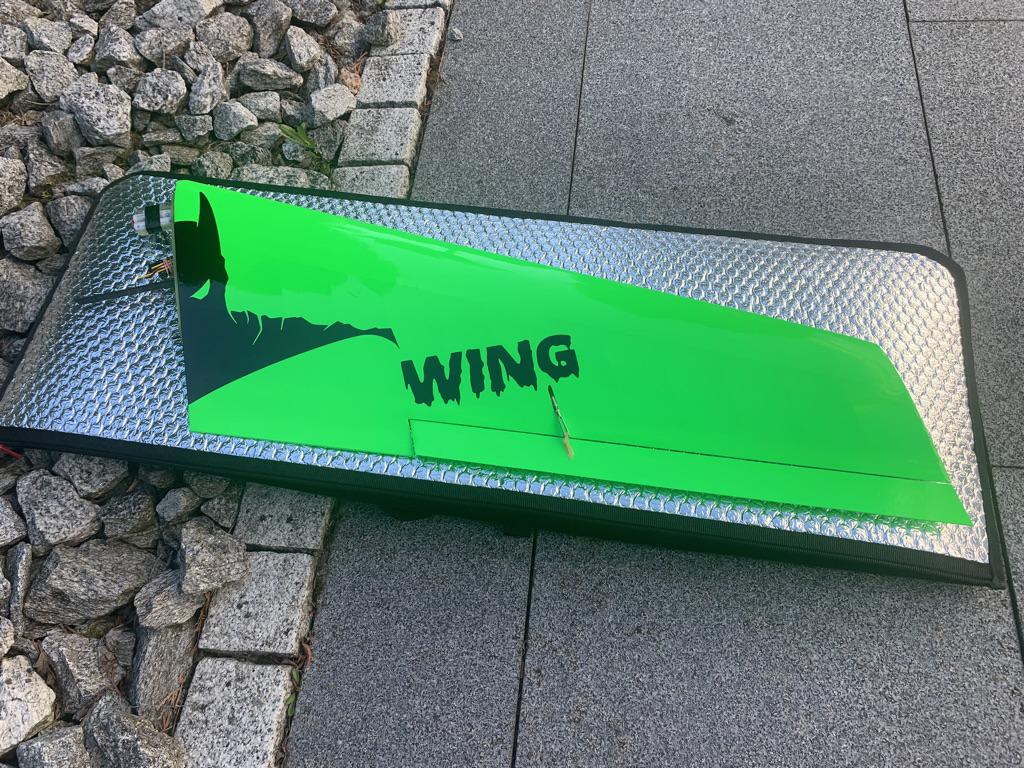 Batwing Tasche1.jpeg