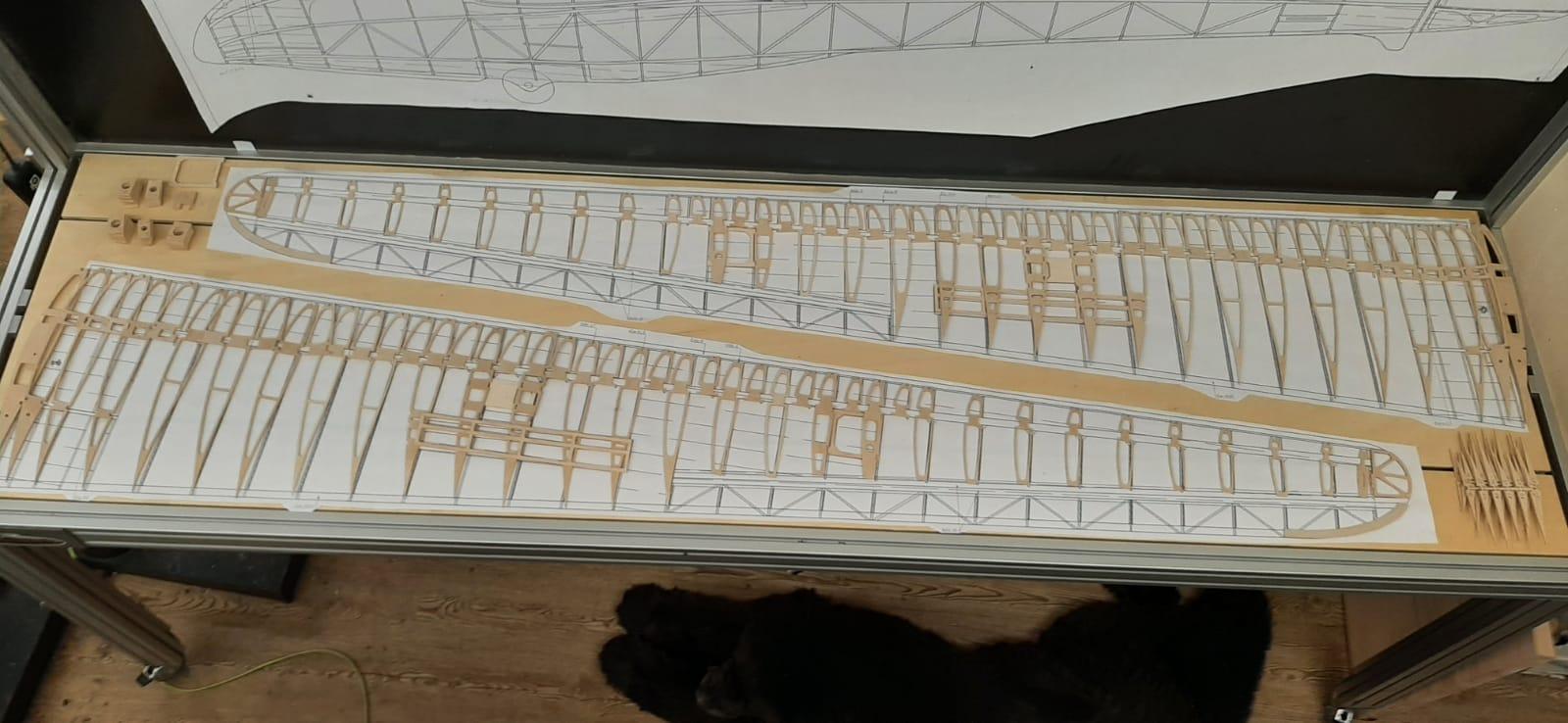 Bauabschnitt1Tragflächen3.jpg