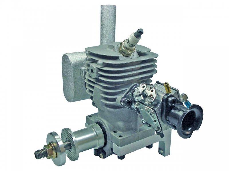 benzinmotor-crrcpro-gf40i-kit.jpg