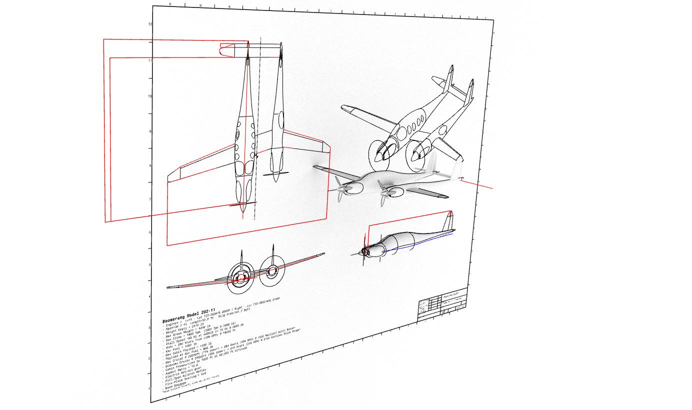 Boomerang_Ableitung aus Zeichnung.jpg