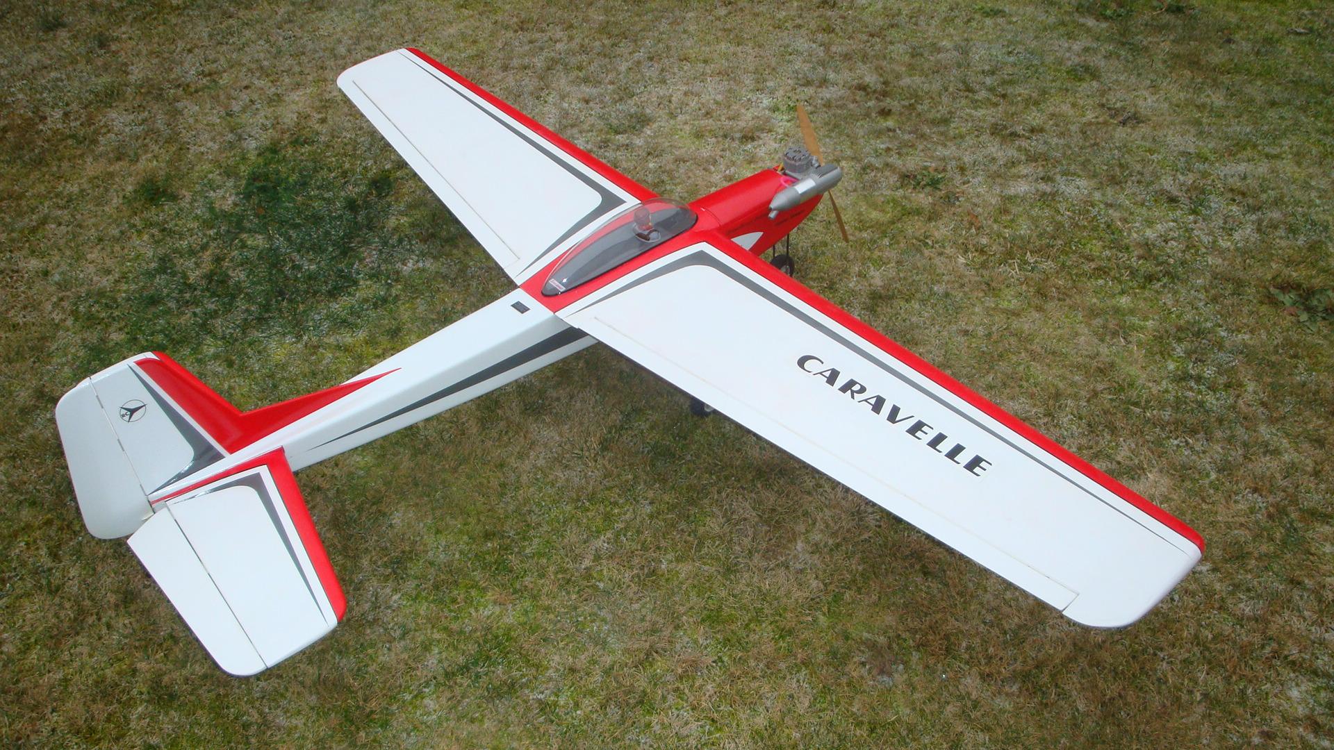 Caravelle2.JPG