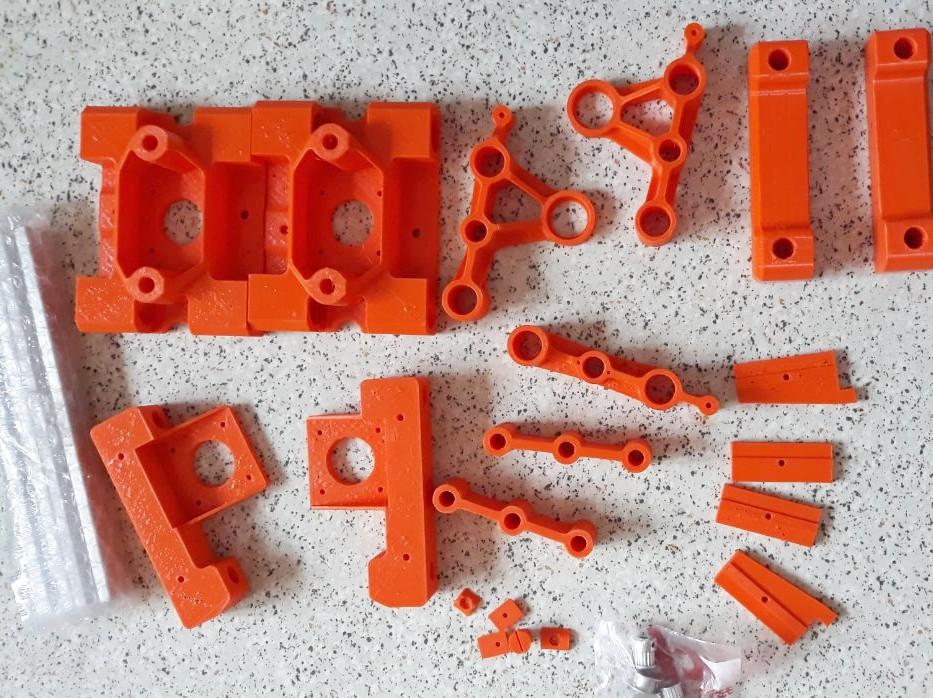 CNC-Hotwire 2020 3D-Parts.jpg