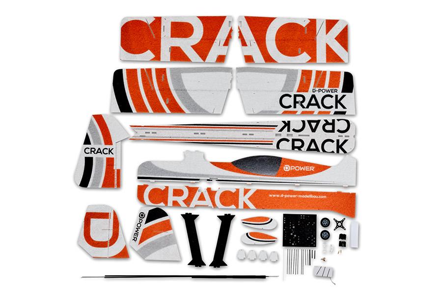 Crack_web4.jpg