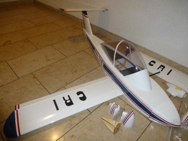Cri-Cri 011.JPG