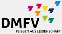 Klicke auf die Grafik für eine vergrößerte Ansicht  Name: DMFV-Logo.png Ansichten: 1 Größe: 10,1 KB ID: 11799437
